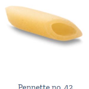 DeCecco Pennette